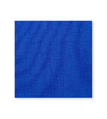 True Mood Blue Solids by Hemrajani Product Image