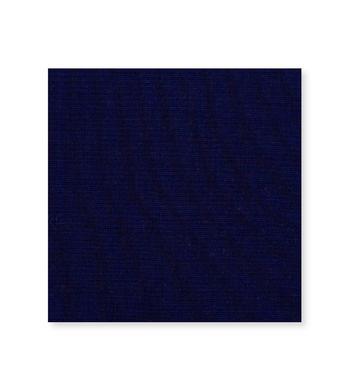 Sailing Navy Blue Solids by Hemrajani Product Image