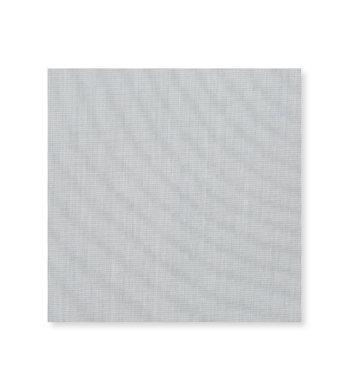 Pilgrim Haze Light Grey Solids by Hemrajani Product Image