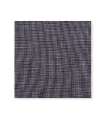 Peppered Grey Solids by Hemrajani Product Image