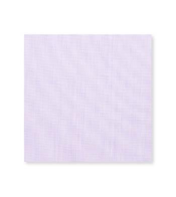 Dusty Petal Lavender Solids by Hemrajani Product Image
