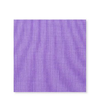 Berry Garden Purple Solids by Hemrajani Product Image