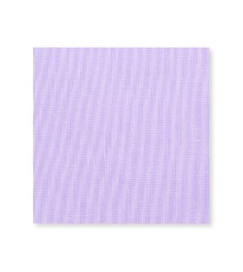Shy Light Purple Lavender Solids by Hemrajani Product Image
