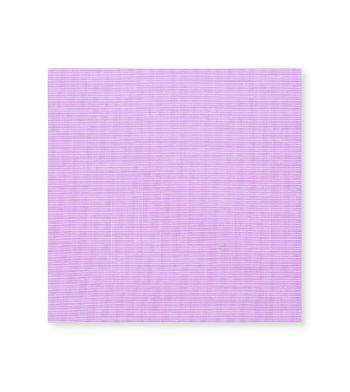 Pure Bliss Purple Solids by Hemrajani Product Image