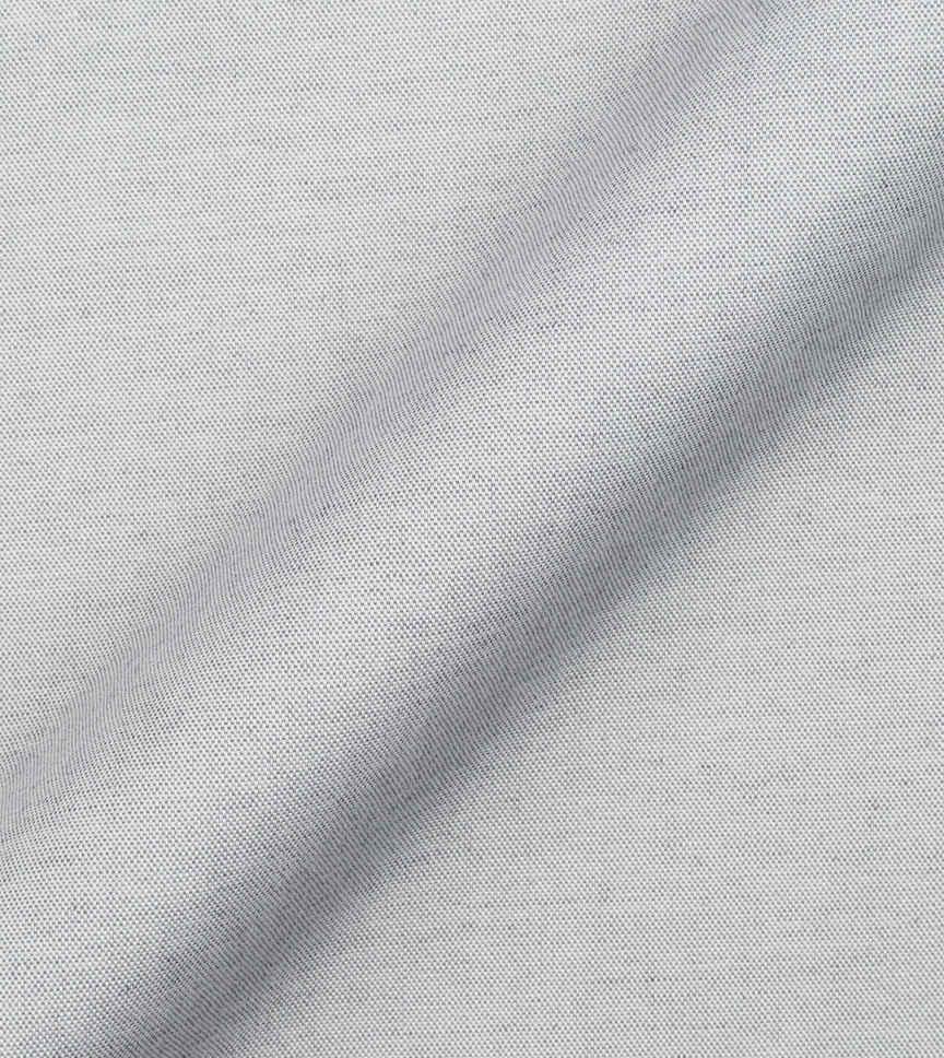 Armored Medium Grey Solids by Hemrajani Product Image