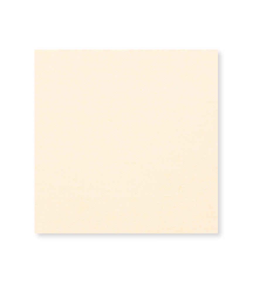 Chamomile Light Yellow Solids by Hemrajani Product Image