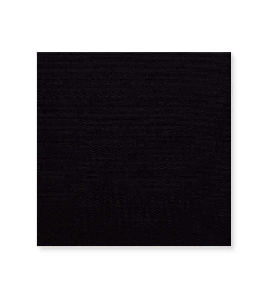 Midsummer Night Black Solids by Hemrajani Product Image