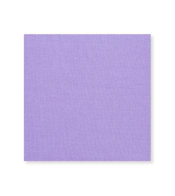 Fine Twill Mystic Pillow Purple Solids by Hemrajani Product Image