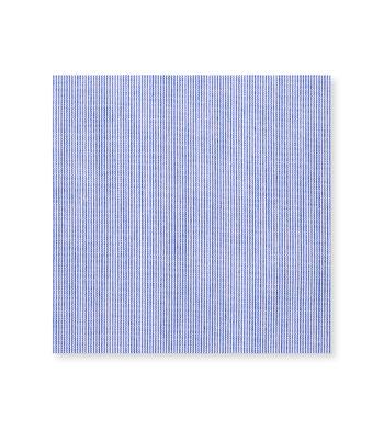 Lavish Empire Blue Striped by Hemrajani Product Image