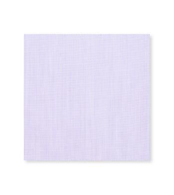 Stimulating Hibiscus Lavender Striped by Hemrajani Product Image