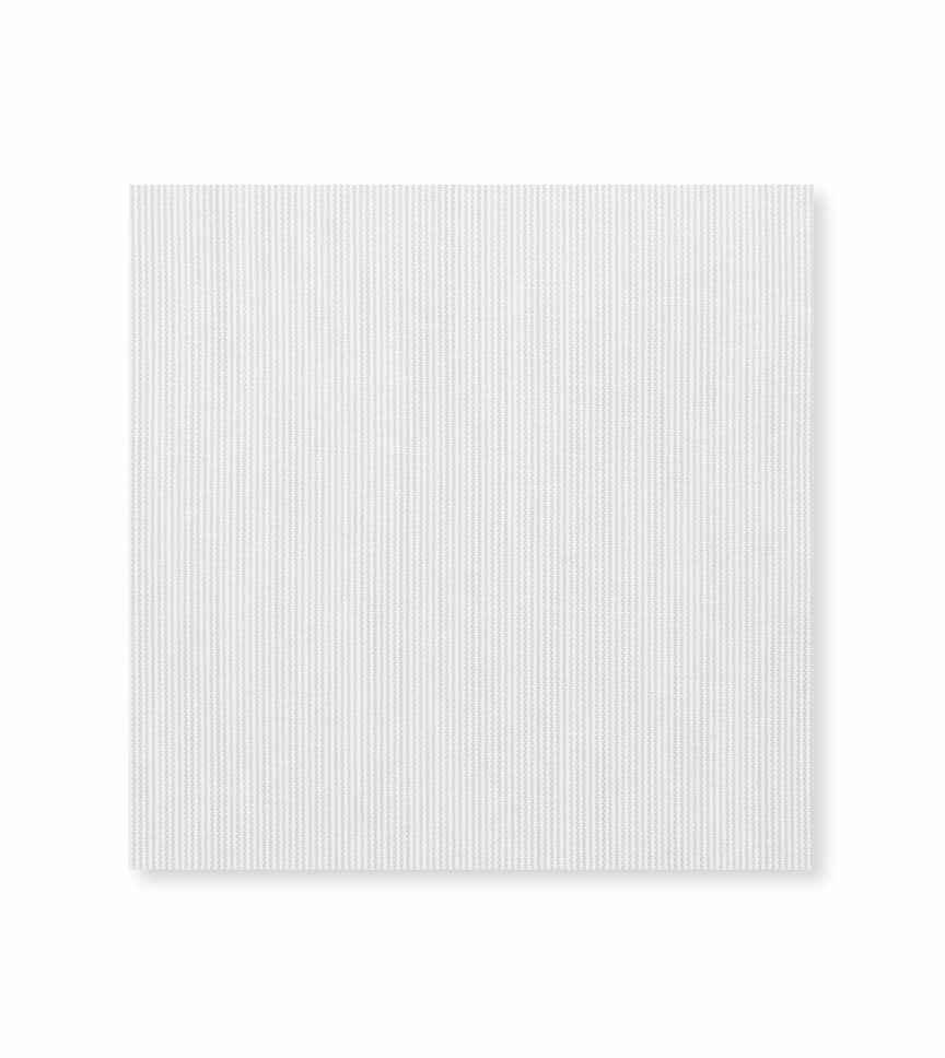The Coastal Villa Grey Stripe by Hemrajani Product Image