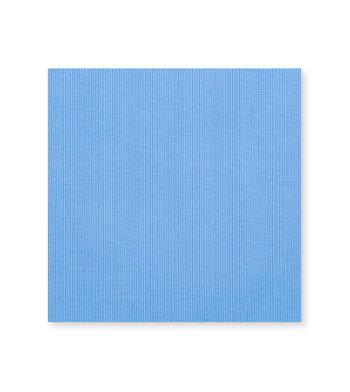 Patriotic Blue Striped by Hemrajani Product Image