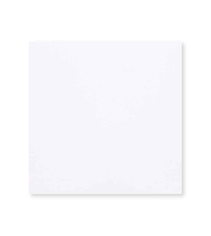 Solitude White Solids by Hemrajani Product Image