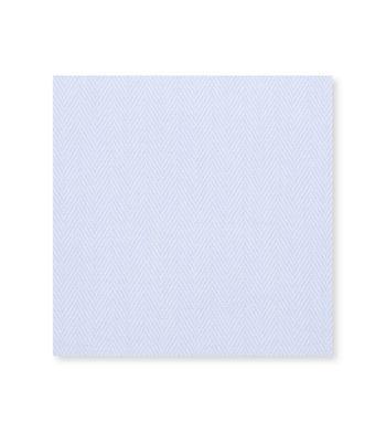 Heaven Light Blue Solids by Hemrajani Product Image