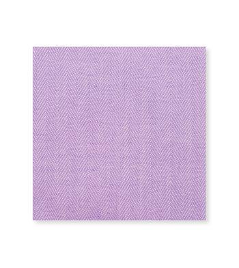 Twilight Mist Purple Solids by Hemrajani Product Image