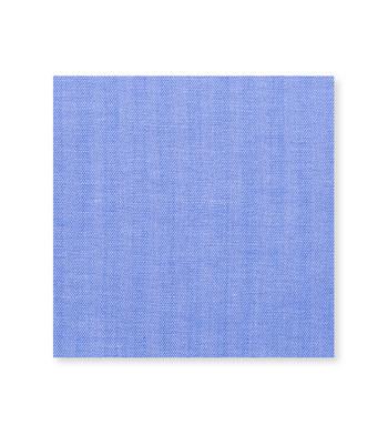 Lost Paradise Blue Solids by Hemrajani Product Image