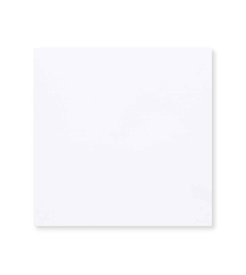 Heavy Oxford Chalk White Solids by Hemrajani Product Image