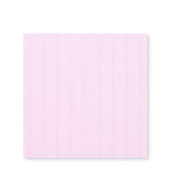 Tonal Stripe Powder Puff Pink Solids by Hemrajani Product Image