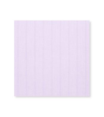 Tonal Stripe Chateau Rose Lavender Solids by Hemrajani Product Image