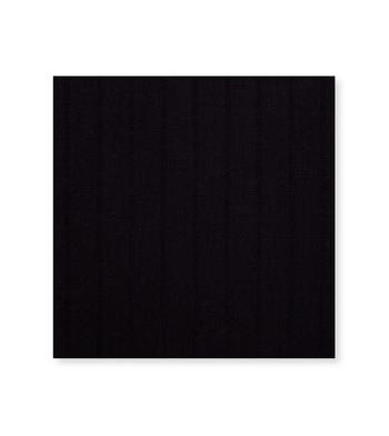 Tonal Stripe Dark Kettle Black Solids by Hemrajani Product Image