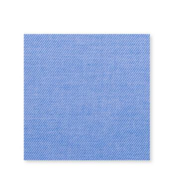 Royal Twill Uniform Blue Solids by Hemrajani Product Image