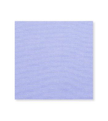 Royal Oxford Utah Sky Blue Solids by Hemrajani Product Image