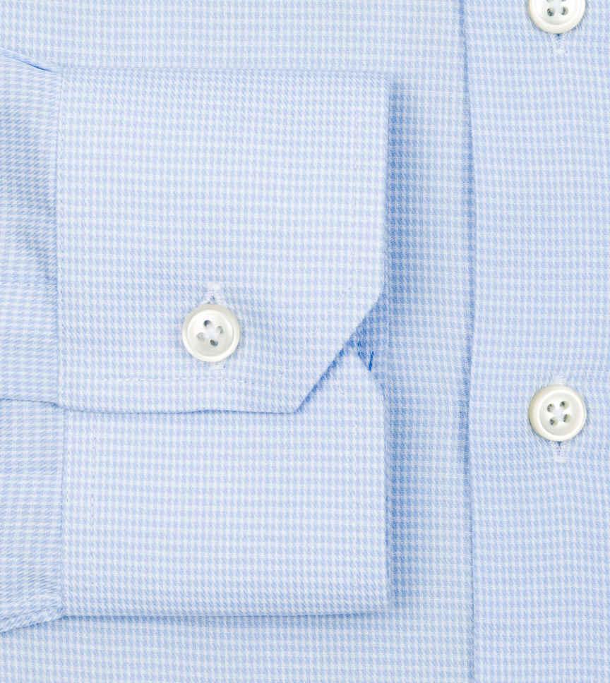 The Summer Breeze Blue by Hemrajani Product Image