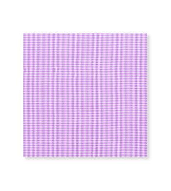 Royal Purple Check by Hemrajani Product Image