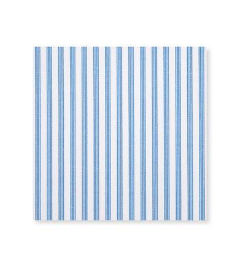 Surpassing Stoneybrook Blue Striped by Hemrajani Product Image