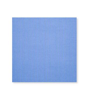 Prismatic Hydro Blue Striped by Hemrajani Product Image