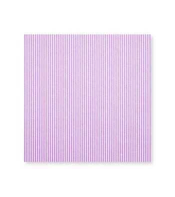 Blamy Tasteful Lavender Striped by Hemrajani Product Image
