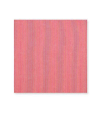 Risky Volcanic Red Striped by Hemrajani Product Image