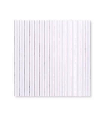 Chiseled Shades of Gentelman Grey Striped by Hemrajani Product Image
