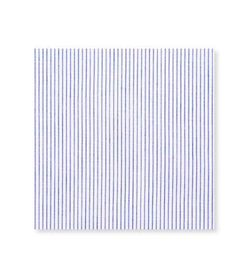 Endless Navy Striped by Hemrajani Product Image