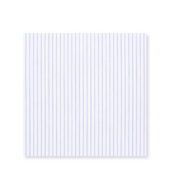 Illiustrious Serene Light Blue Striped by Hemrajani Product Image