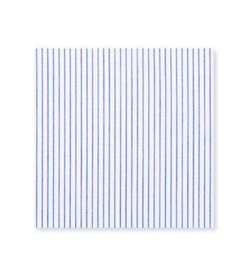 Scenic Summer Blue Striped by Hemrajani Product Image