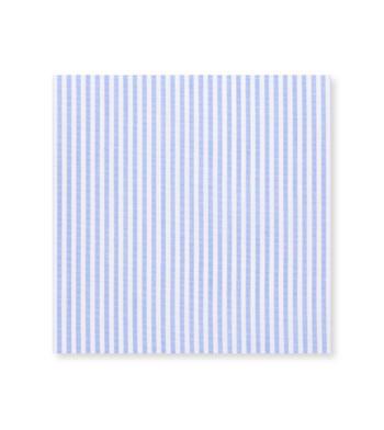 Divine Light Blue Striped by Hemrajani Product Image