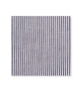Superior Medium Metal Grey Striped by Hemrajani Product Image