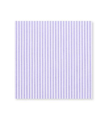 Perennial Lavender Striped by Hemrajani Product Image