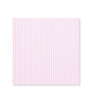 Cottage Rose Pink Striped by Hemrajani Product Image