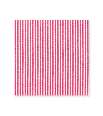 Pomegranate Red Striped by Hemrajani Product Image