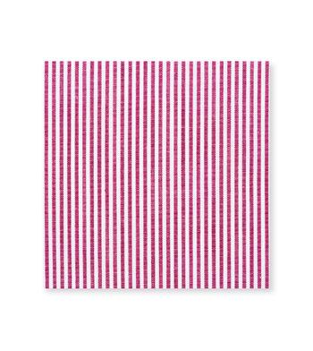 Rose Garland Maroon Striped by Hemrajani Product Image