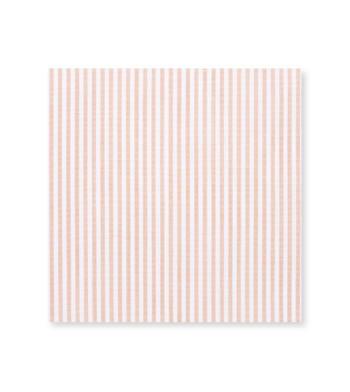 Frisky Water Chesnut Tan Striped by Hemrajani Product Image