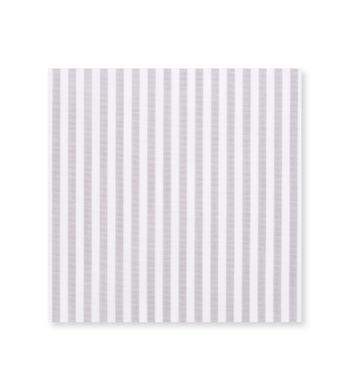 Mystique Light Grey Striped by Hemrajani Product Image