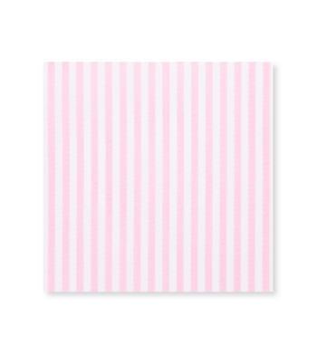 Sweet Fantasy Pink Striped by Hemrajani Product Image