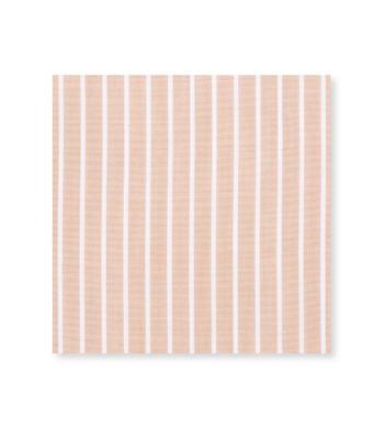 Polished Palacio Tan Striped by Hemrajani Product Image