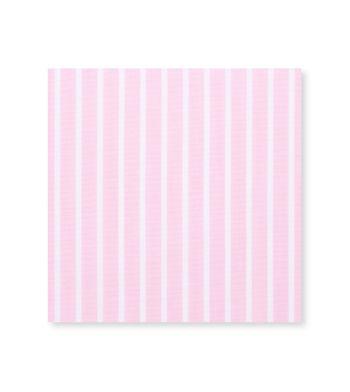 Subtle Thistled Pink Striped by Hemrajani Product Image
