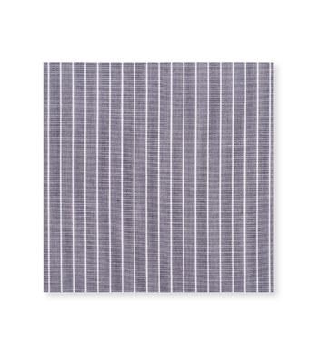 Rigid Smokestack Grey Striped by Hemrajani Product Image