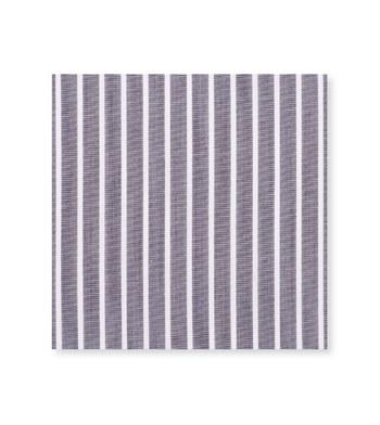 Bravado Chimney Medium Grey Striped by Hemrajani Product Image