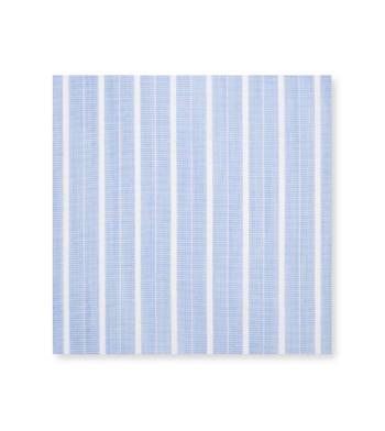 Majestic Carolina Light Blue Striped by Hemrajani Product Image